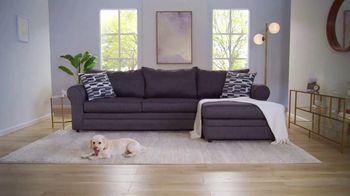 Bob's Discount Furniture TV Spot, 'The Great Indoors Awaits You' - Thumbnail 3