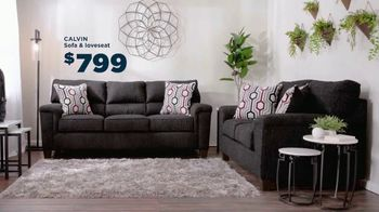 Bob's Discount Furniture TV Spot, 'The Great Indoors Awaits You' - Thumbnail 6
