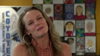 Prince George's County Public Schools TV Spot, 'Amy Comisiak' - Thumbnail 2