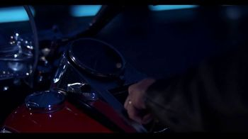 Law Offices of Bachus & Schanker TV Spot, 'Motorcycle Accident' - Thumbnail 1