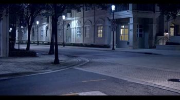 Law Offices of Bachus & Schanker TV Spot, 'Motorcycle Accident' - Thumbnail 2