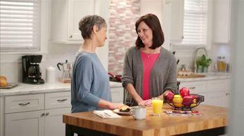 AARP Services, Inc. TV Spot, 'Scarlet Savings' - Thumbnail 1