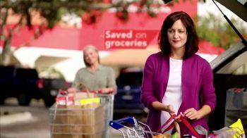 AARP Services, Inc. TV Spot, 'Scarlet Savings' - Thumbnail 2