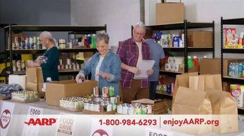AARP Services, Inc. TV Spot, 'Scarlet Savings' - Thumbnail 8