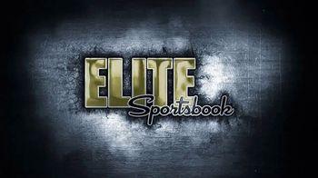 ELITE Sportsbook TV Spot, 'Tournament Time' - Thumbnail 4