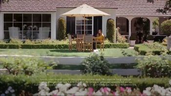 Chase Freedom Unlimited TV Spot, 'Kim: Always Earning' Featuring Kevin Hart - Thumbnail 8