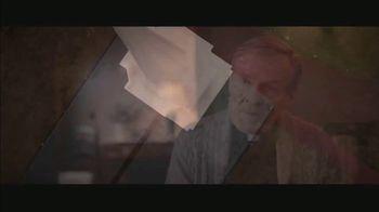 The Unholy - Alternate Trailer 1