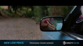 DIRECTV Cinema TV Spot, 'Promising Young Woman: $5.99' - 31 commercial airings