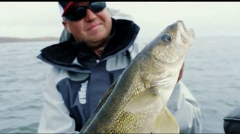 Rapala TV Spot, 'Highway of Water'