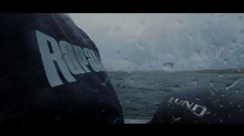 Rapala TV Spot, 'Highway of Water' - Thumbnail 1