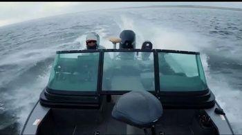 Rapala TV Spot, 'Highway of Water' - Thumbnail 3