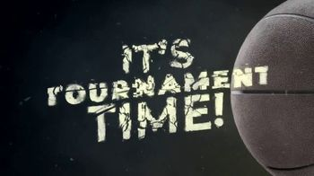 ELITE Sportsbook TV Spot, 'Tournament Time: Futures Bonuses' - Thumbnail 1