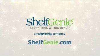 ShelfGenie TV Spot, 'Glide-Out Shelving' - Thumbnail 8