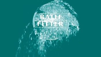 Bath Fitter TV Spot, 'Fits Your Schedule: 20% Off Up to $900 - Thumbnail 7