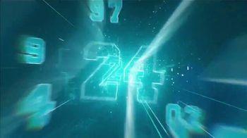 Powerade TV Spot, 'More Power for Lacrosse' - Thumbnail 1