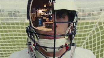 Powerade TV Spot, 'More Power for Lacrosse'