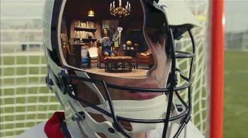 Powerade TV Spot, 'More Power for Lacrosse' - Thumbnail 6