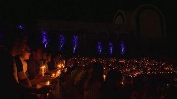 Abilene Christian University TV Spot, 'We Light the Fire Within' - Thumbnail 9