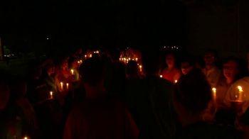 Abilene Christian University TV Spot, 'We Light the Fire Within' - Thumbnail 1