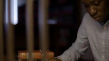 Abilene Christian University TV Spot, 'We Light the Fire Within' - Thumbnail 2