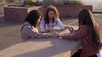Abilene Christian University TV Spot, 'We Light the Fire Within'