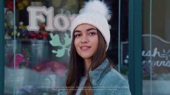 Toyota Ready Set Go! TV Spot, 'Imagine: Snow' [T2] - 125 commercial airings