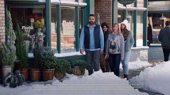 Toyota Ready Set Go! TV Spot, 'Imagine: Snow' [T2] - Thumbnail 1