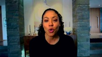 XFINITY Voice Remote TV Spot, 'NBC: Record Debris' Featuring Riann Steele - Thumbnail 1
