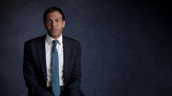 Morgan Stanley TV Spot, 'Morgan Stanley Minute: Green Bonds'