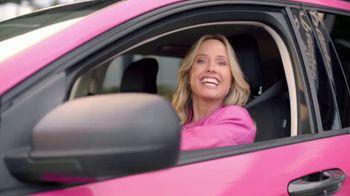 AutoNation Ford TV Spot, 'Go Time: 2020 Fusion and EcoSport' - Thumbnail 1