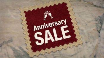 La-Z-Boy Anniversary Sale TV Spot, 'Special Piece: Save 25%' - Thumbnail 6