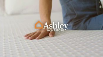 Ashley HomeStore Black Friday in July Mattress Sale TV Spot, 'Extended: $300 Gift Card' - Thumbnail 1