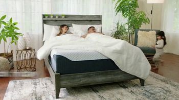 Ashley HomeStore Black Friday in July Mattress Sale TV Spot, 'Extended: $300 Gift Card' - Thumbnail 2