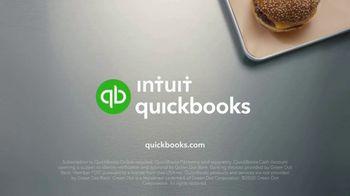 QuickBooks TV Spot, 'Food Truck: Recipe to Success' - Thumbnail 8