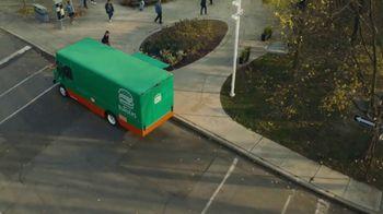 QuickBooks TV Spot, 'Food Truck: Recipe to Success' - Thumbnail 5