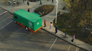 QuickBooks TV Spot, 'Food Truck: Recipe to Success' - Thumbnail 6