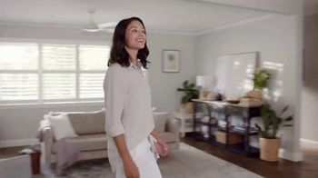 Air Wick Scented Oils TV Spot, 'More Control' - Thumbnail 4