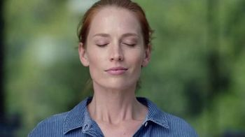 Molekule Air TV Spot, 'Are You Breathing Clean Air?' - Thumbnail 1