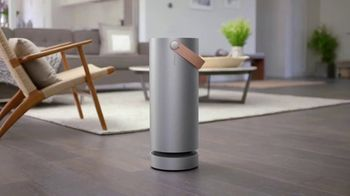 Molekule Air TV Spot, 'Are You Breathing Clean Air?' - Thumbnail 5