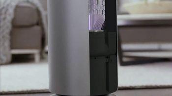 Molekule Air TV Spot, 'Are You Breathing Clean Air?' - Thumbnail 7