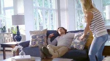 La-Z-Boy Anniversary Sale TV Spot, \'Special Piece: Financing\'