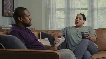 MassMutual Disability Income Insurance TV Spot, 'Injury'