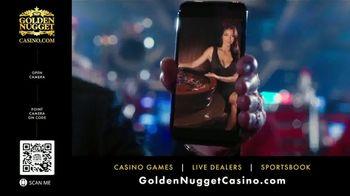 Golden Nugget Online Gaming TV Spot, 'Michigan: Live Dealer' - Thumbnail 7