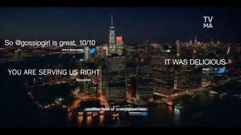 HBO Max TV Spot, 'Gossip Girl'