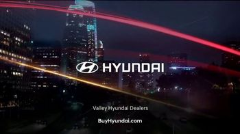 Hyundai TV Spot, 'Your Journey: Sonata and Elantra' Song by BAYBE [T2] - Thumbnail 7