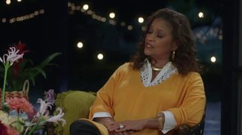 Disney+ TV Spot, 'Turning the Tables With Robin Roberts' - Thumbnail 6