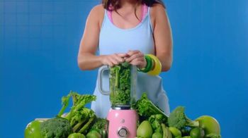Really Cellulite TV Spot, 'Green Cleanse' - Thumbnail 2