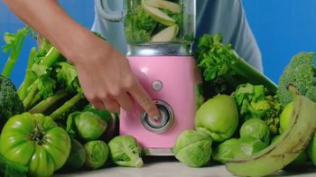 Really Cellulite TV Spot, 'Green Cleanse' - Thumbnail 5
