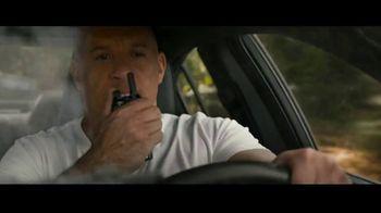 DIRECTV Cinema TV Spot, 'F9' Song by Migos - Thumbnail 1