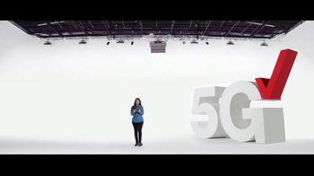 Verizon TV Spot, 'Teléfono viejo o roto: hasta $800 dólares' [Spanish] - Thumbnail 1